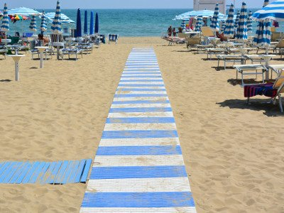 BIBIONE SUMMER LOVERS